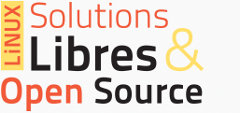 solution-libres-open-source