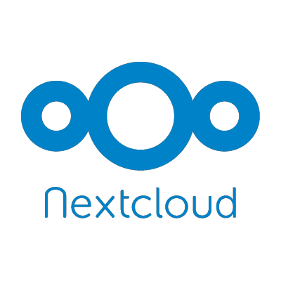 Nextcloud collaboration